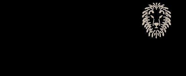 Winzerhof Leonhartsberger Logo